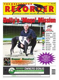 lexus amanda model mayhem november 14 edition pdf animal racing sports
