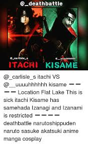 Uuuuhhhh Meme - 25 best memes about naruto orochimaru naruto orochimaru memes
