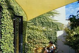 patio u0026 pergola backyard with an outdoor canopy beautiful cloth