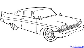 cartoon car drawing drawing of cars free download clip art free clip art on