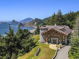 the most expensive house for sale in every state oregon dream