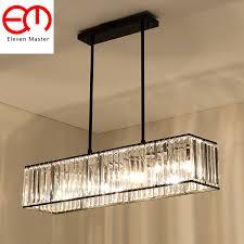 Cottage Kitchen Lighting Fixtures - online get cheap cottage kitchen lighting aliexpress com
