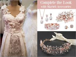 wedding dress accessories wholesale bridal jewelry wedding jewelry prom jewelry bridal