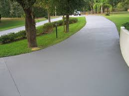 Outdoor Floor Painting Ideas Stylish Painting Outdoor Concrete Floors Ideas Eizw Info