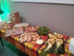 la cuisine de bebert chez bebert picture of l escalet rungis tripadvisor