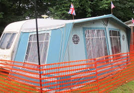 Inaca Caravan Awnings Seasonal Awnings Used Caravan Accessories Buy And Sell In The