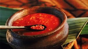 comment cuisiner les tomates s h s sauce tomate maison la technique en vidéo