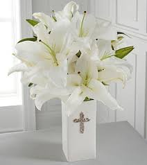 flower delivery wichita ks sympathy funeral flowers delivery wichita ks lilie s flower shop