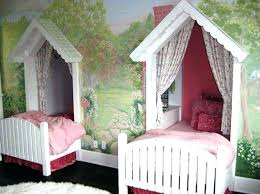 Bunk Bed Canopy Tent Bunk Bed Canopy Tent Covers Fresh Bedroom Beautiful With