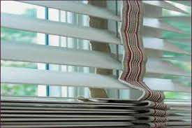 How To Paint Wood Blinds Diy Wood Blinds Diy Do It Your Self