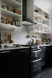 kitchen remodel all the sources swoon worthy