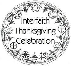 grand rapids interfaith thanksgiving