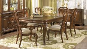 queen anne dining room set queen anne cherry wood dining table oval and contemporary room set