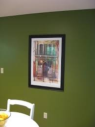 131 best paint colors for home images on pinterest accent walls