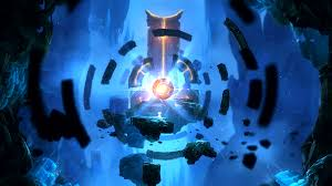 ori and the blind forest review artistic mastery u2013 apg com