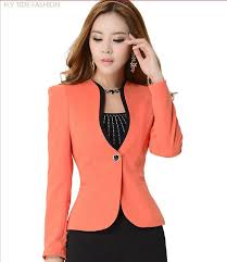 business blouses womens suit blouses black dressy blouses
