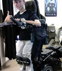 Mad Max Halloween Costume Disabled Student Turns Wheelchair Epic Mad Max Cosplay