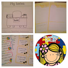how to find a classmate 337 best elementary end of year activities images on