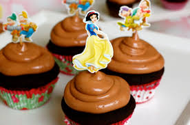 Cream Cheese Frosting Ina Garten by Chocolate Cupcakes With Chocolate Frosting Compulsive Foodie