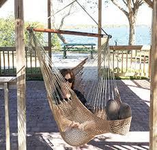 best hammock chair in february 2018 hammock chair reviews