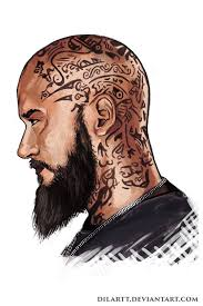 157 best tattoos images on pinterest character concept