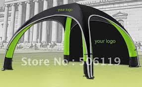 tent event hot tent event tent marquee free shipping ljf on