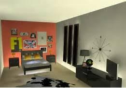 jugendzimmer gestalten jungen zimmer gestalten 1 zimmer wohnung gestalten 1 zimmer wohnung