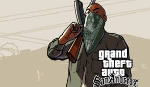 gta san apk torrent gta san andreas torrent utorrent
