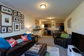 view our floorplan options today grove at slippery rock