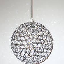 stylish crystal chandelier pendant lights claxy ecopower lighting