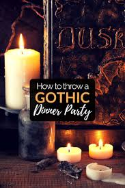 691 best spooky halloween parties images on pinterest halloween