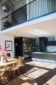 grand designs nz french house kitchens pinterest grand