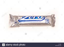 where to buy zero candy bar american zero candy bar isolated on a white studio background
