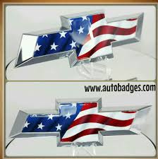 Confederate Flag Bow Tie Chevy Logo Wallpaper Google Search Chevrolet Pinterest