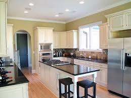trends in kitchen cabinets home interiror and exteriro design