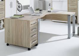 Schreibtisch Aus Eiche Momati24 De System Winkel Schreibtisch Trendmöbel Aus Der Fabrik
