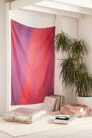 Home Decor Sites Like Urban Outfitters 519 Best Wall Space Images On Pinterest Urban Outfitters Room