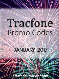 black friday tracfone deals tracfone codes 2017 tracfone pinterest