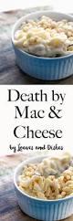 best 25 paula deen ideas on pinterest crockpot mac and cheese