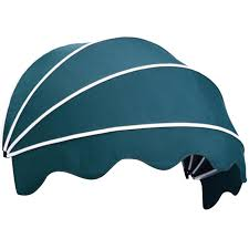 Retractable Awning Accessories Buy Outdoor Retractable Awning Canopy Awning Accessories All