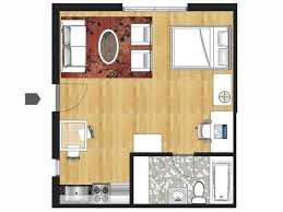 400 Sq Ft Apartment Floor Plan 400 Sq Ft Apartment Floor Plan Home Design