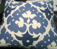 are designer fabrics worth it classic casual home