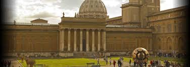 biglietti giardini vaticani visita vaticano e della cappella sistina con ticket salta fila
