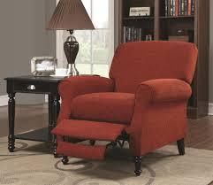recliners furniture max