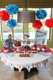 monkey baby shower theme sock monkey decorations for baby shower 14933