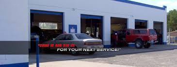 lexus repair yelp deans auto repair your complete auto repair facility in phoenix