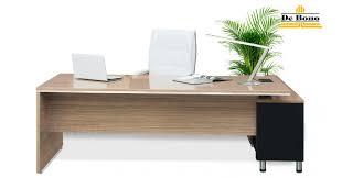 Buy Office Desk Office Furniture Office Furniture Manufacturers Delhi India