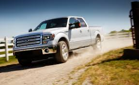 future bugatti truck 2013 ford f 150 photos and info u2013 news u2013 car and driver