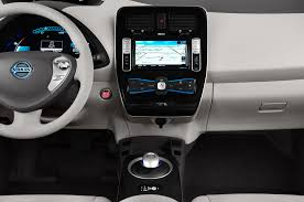 nissan leaf canada used 2015 nissan leaf reviews and rating motor trend