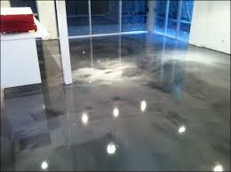 floor paint exteriors marvelous epoxy garage floor cost epoxy floor paint